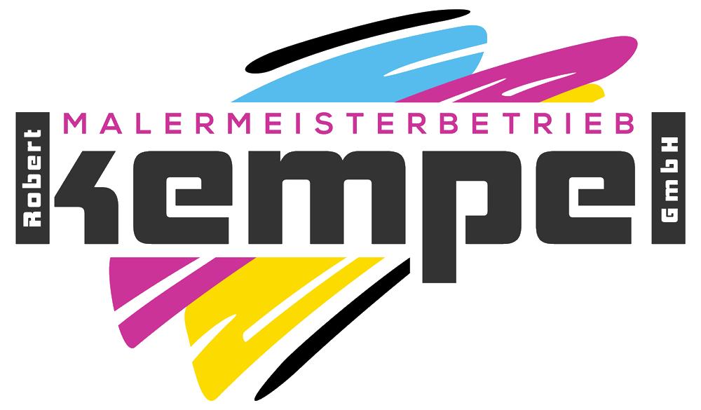 Robert Kempel GmbH – Logo